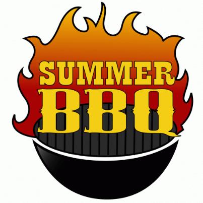 Happy Summer – Outdoor Cooking