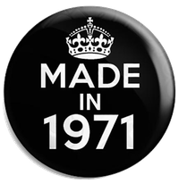 Founded in 1971
